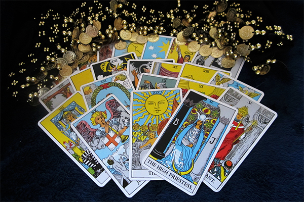 answer Archives - Yes or No Tarot Readings on yes good, yes oh, yes symbol,