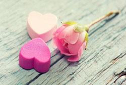 Tarot Reading Spreads for Love